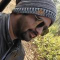 Surya Rajput, 28, Bhopal, India