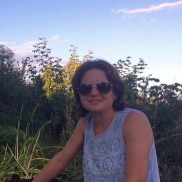 ЕЛЕНА, 34, Ufa, Russian Federation