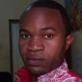 Amos Whero, 28,