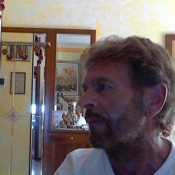 Masiero Claudio, 48, Lugo, Italy