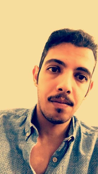 Sn:DAM_81, 32, Jeddah, Saudi Arabia