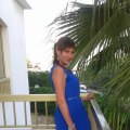 Mari, 32, Tula, Russian Federation