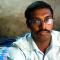 SIVAJI SiVA, 35, Kanyakumari, India