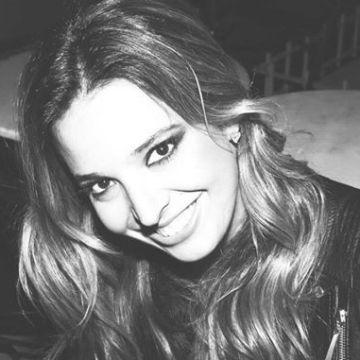 jouriya, 33, Rabat, Morocco