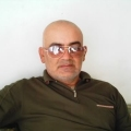 yusuf3161()gmail, 55, Mersin, Turkey
