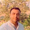 Hewa Andaziar, 35, Erbil, Iraq