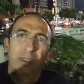 Ozer ozturk, 53, Izmir, Turkey