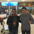 Ahmedso5, 39, Dubai, United Arab Emirates
