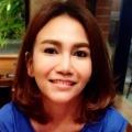 Kate, 36, Bangkok, Thailand