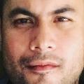 Gerardo Arellano, 44, Guadalajara, Mexico