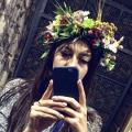 Наталия Мартыненко, 26, Kishinev, Moldova