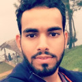 Said, 25, Muscat, Oman