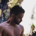 Wesley Ryan, 20, Petrolina, Brazil
