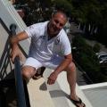 Eddie, 46,