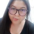 Pom, 37, Rayong, Thailand