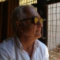 Hüseyin erol, 60, Istanbul, Turkey