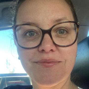 elenazenke, 41, Frisco, United States