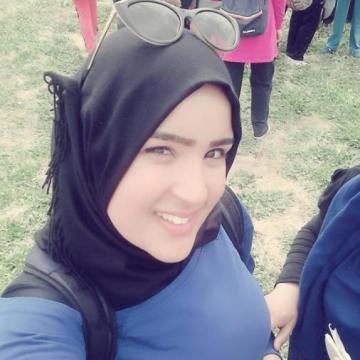 chiraz, 23, Tunis, Tunisia