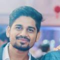 Deepesh Garg, 34, New Delhi, India