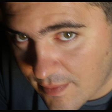 giorgi lasareishvili, 40, Tbilisi, Georgia