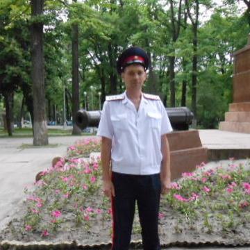 john, 39, Bishkek, Kyrgyzstan