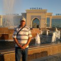 Борис Кадиров, 50, Atyrau, Kazakhstan