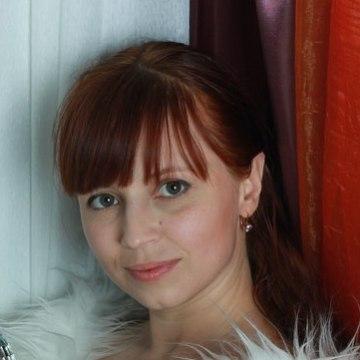 Tatiana Boldyreva, 38, Lipetsk, Russian Federation