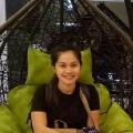 Sapphire, 25, Mandaue City, Philippines