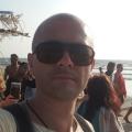 Alexandr  Motovilo, 44, Saint Petersburg, Russian Federation