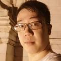 Lok Tsui, 31, Zhongshan, China