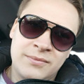 Nik, 30, Moscow, Russian Federation