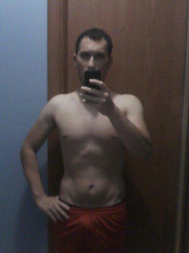 Tommaso Di Scisciola, 28, Turin, Italy