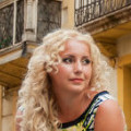 Ekaterina, 35, Samara, Russian Federation