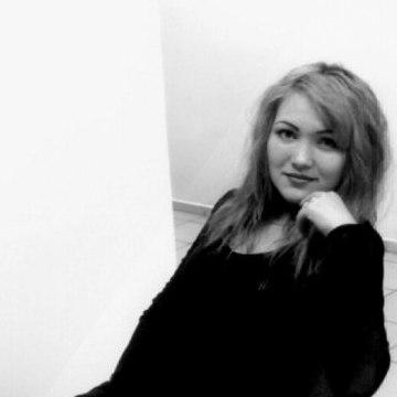 Изюм, 24, Ufa, Russian Federation