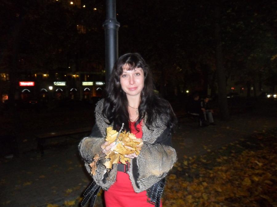 екатерина, 40, Voronezh, Russian Federation