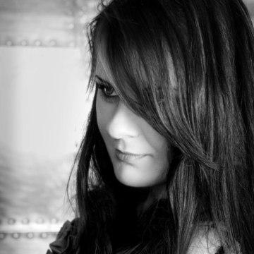 Ulyana, 33, Moscow, Russian Federation