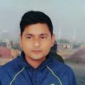 Raction, 34, Kathmandu, Nepal