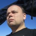 Михаил, 45, Moscow, Russian Federation