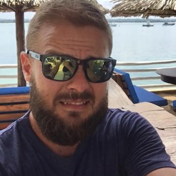 JP, 33, Windhoek, Namibia