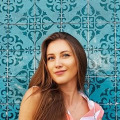 Ромашка, 30, Kryvyi Rih, Ukraine