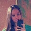 Ekaterina, 22, Khabarovsk, Russian Federation