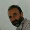 Necmi Bal, 48, Istanbul, Turkey