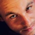 Ibrahim Ari, 28, Budva, Montenegro