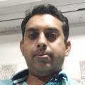 Jagdish, 35, Ahmedabad, India