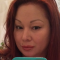 Mila, 40, Moscow, Russian Federation
