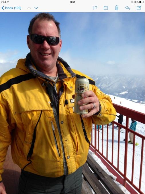 Chris, 50, Canonsburg, United States
