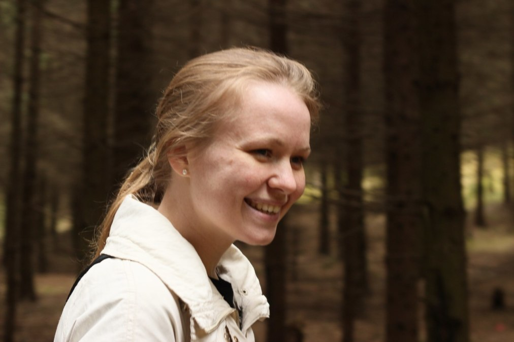 Мария, 30, Yaroslavl, Russian Federation