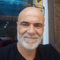 Ask me, 55, Izmir, Turkey