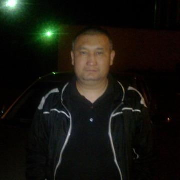 BAUR, 42, Semey, Kazakhstan