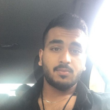 عبدالله الشحي, 26, Dubai, United Arab Emirates